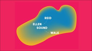 soundwalk-slider