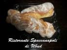 Ristorante-Spaccanapoli-di-Ubud_002