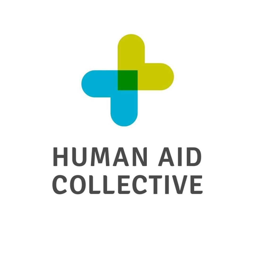 Human Aid Collective