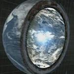 【驚愕の真実】地球空洞説!地下都市アガルタに暮らす地底人⁉