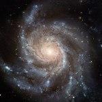 宇宙の巨大渦巻・銀河とは? その正体と種類