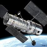 【偉大なる人類の目】宇宙を見続けた『ハッブル宇宙望遠鏡』の軌跡