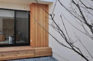 アフターケア-2/午睡の家/岐阜の設計事務所 スペースワイドスタジオ