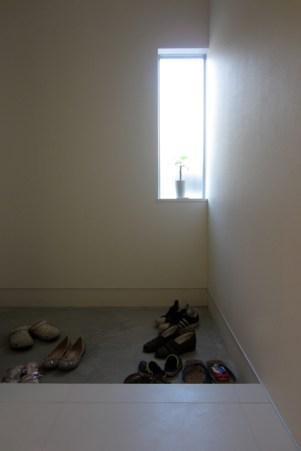 オープンハウス-1/岩崎の家/岐阜の設計事務所 スペースワイドスタジオ