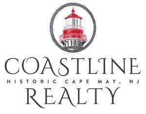 Coastline Realty logo