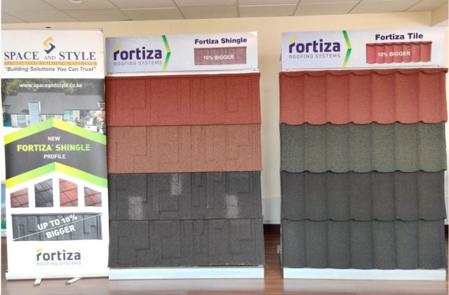 space and style kenya fortiza