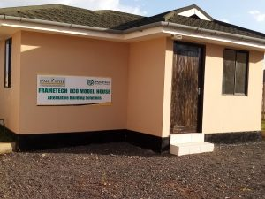 roofing company in kenya space and style ecohouse