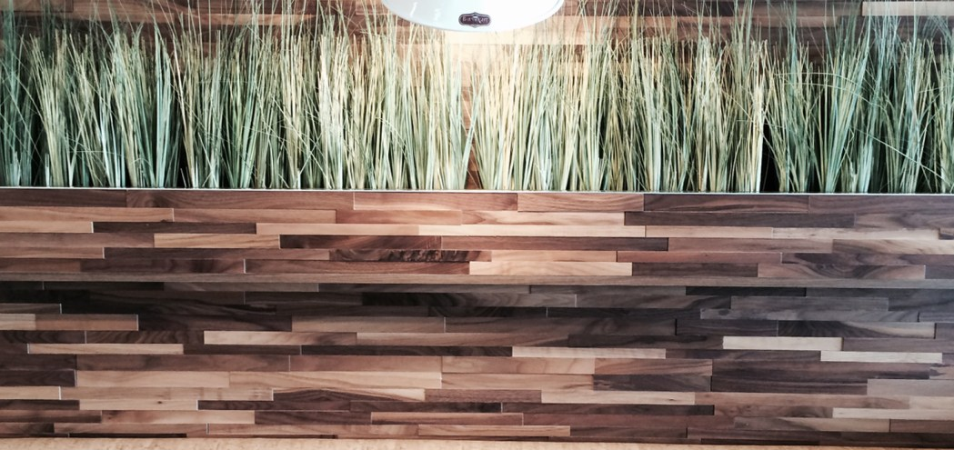 Restaurant Interior Design Sarasota Fast N Fresh