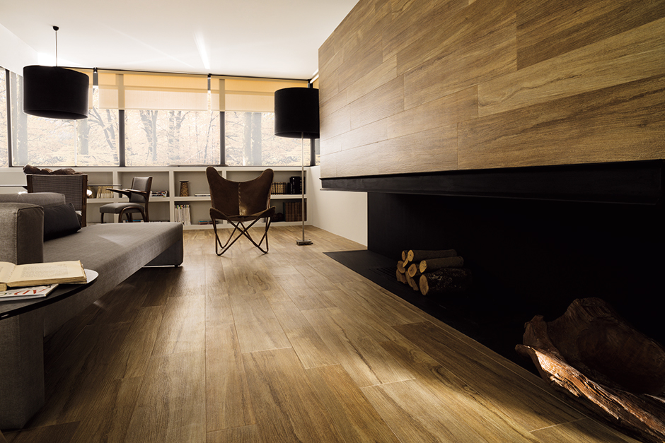 contemporary-fireplace-2