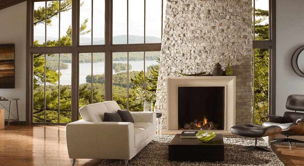 contemporary-fireplace-3
