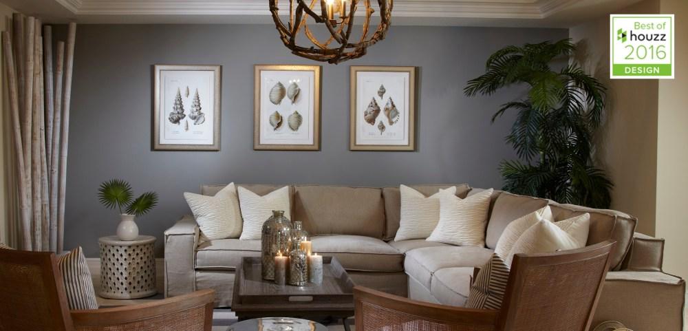 Best-of-Houzz-Interior-Designer-Tampa-Bay