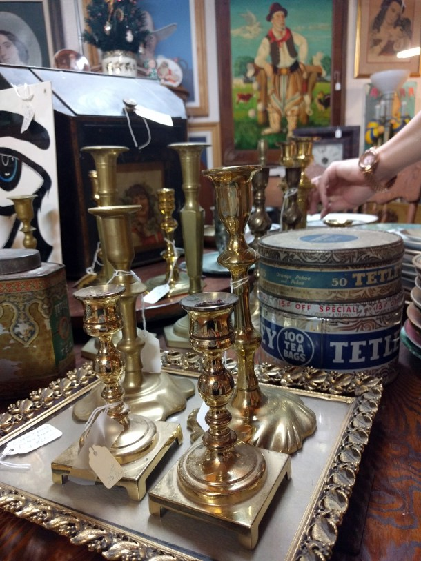 Interior-Design-Antiques-Sarasota-4