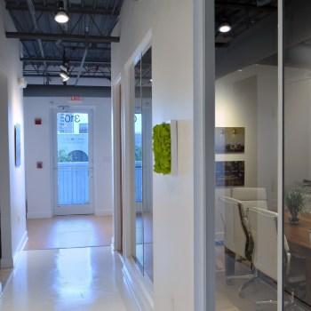 Downtown Studio