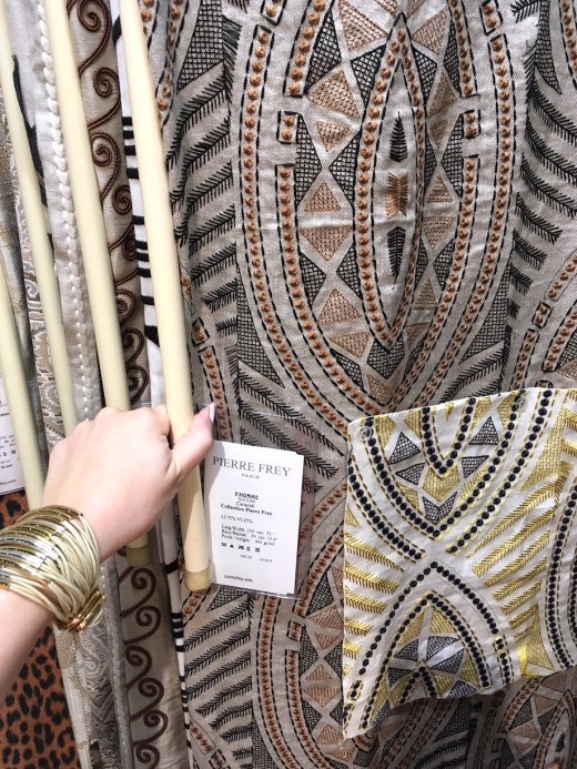 pierre-frey-home-textiles-fabrics
