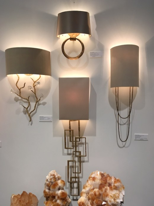 porta-romana-sconce-lighting