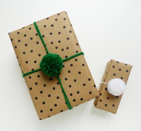 gift-wrap-diy-51
