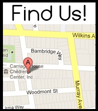 Click Here for a Map!