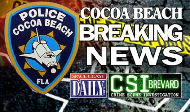 COCOA-BEACH-BREAKING-435-1