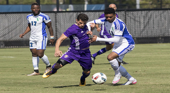 Eastern Florida Mens Soccer Team Will Host Orlando City B ...