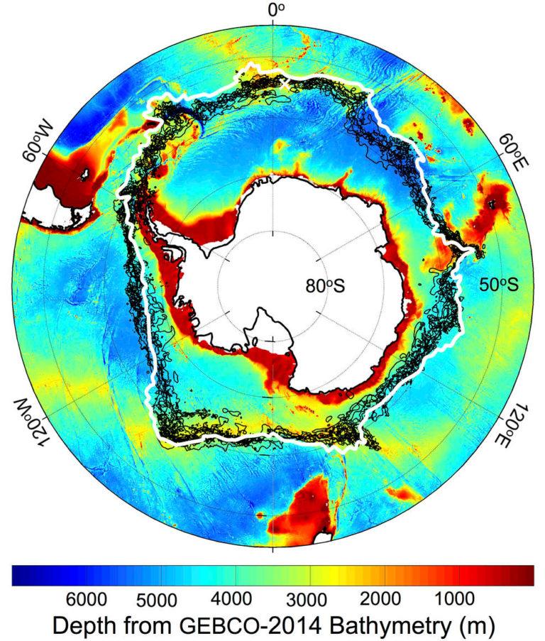 NASA-Figure-ICE-Full-2