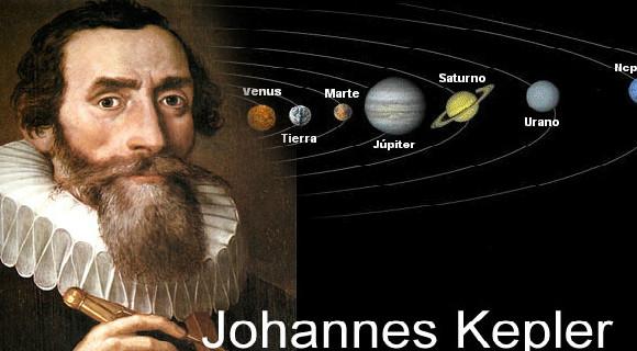 This Week In NASA History: Kepler's Supernova Observed For ...