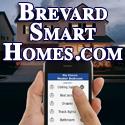 Brevard Smart Homes.com