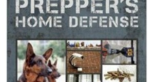 Space Coast Preppers.com- Where the Space Coast Preps! Space Coast Preppers is an Online Community for Preppers in the Space Coast Area of Florida.