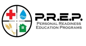 PREP's Pathway to Preparedness Series- May 18th- Space Coast Preppers.com