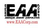 EAA/USSG Gun Company- Rockledge, FL