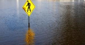 Floods - Space Coast Preppers.com