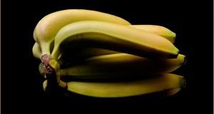 Banana Oat Crumb Cake Recipe