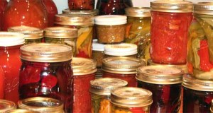 12 Lifesaving Canning Rules - Space Coast Preppers.com