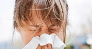 First Aid for Allergic Reactions