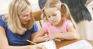 Assault on Home Schooling