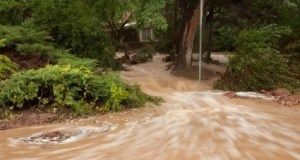 Why I Prepare: Lessons from the Colorado Flood Part 4