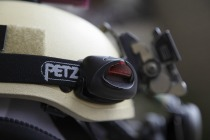Survival Gear Review: Petzl Tactikka Headlamps
