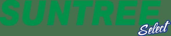 SuntreeSelect-Logo