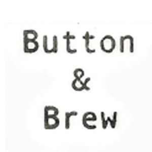 Button and Brew