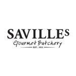 savilles gourmet butchery pacific fair spacecubed design studio