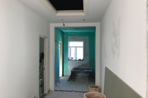 Complete-House-Renovation-Hallway-5