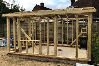 Fishbourne-Chichester-Pitched-Roof-Garden-Room-framed-3