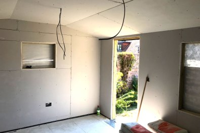 Fishbourne-Chichester-Plasterboarded-Pitched-Ceiling-2