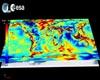 goce-worldwide-gravity-gradients-sm.jpg