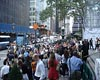 nyc-new-york-street-crowd-sm.jpg