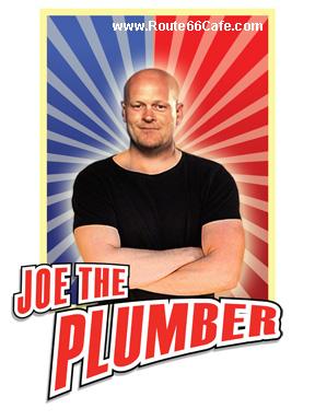 Joe The Plumber 2