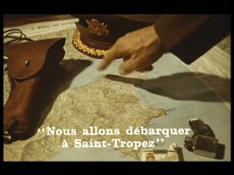 Anvil Dragoon - Delta