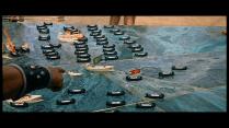vlcsnap-2012-01-22-20h02m24s200