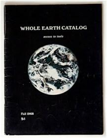 pn_2739_Image_SB-Whole-Earth