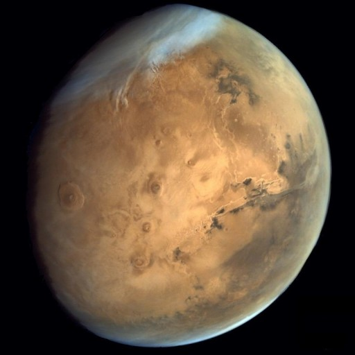 India's Mars Orbiter Mission delivers first Science Results, looks ...