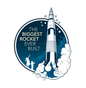 rocket_logo_no_box